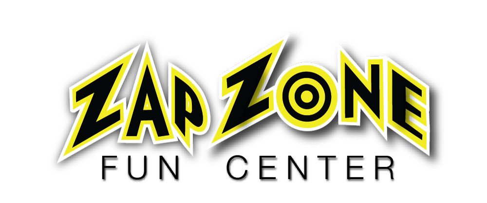 image relating to Zap Zone Printable Coupons called Zap Zone Promotions