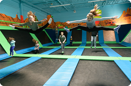 photo about Zap Zone Printable Coupons named Zap Zone Farmington