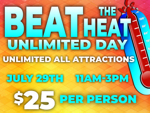 Beat The Heat UD Website Ad 2019-01